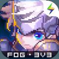 雷霆原力守护者手游官方最新测试版下载