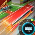 闪电巴士app