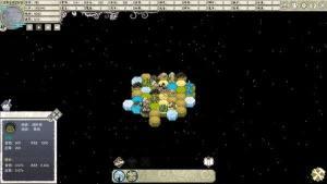 创造神国游戏无限材料破解版下载图片4