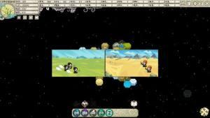创造神国游戏无限材料破解版下载图片1