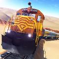 最真实的火车模拟器手机版