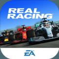 真实赛车3破解版8.0.0