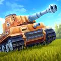 坦克斗殴手游最新官方