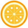 橙子省钱平台APP