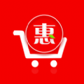汇U惠APP官方版下载 v1.0