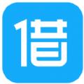 栗子分期贷款app官方版下载 v1.0