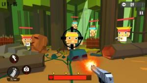 合并射击游戏官方安卓版下载图片1