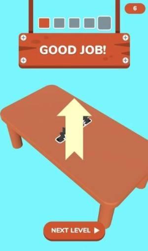 抖音锯木头游戏安卓版下载图片1