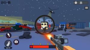 合并射击游戏官方安卓版下载图片3