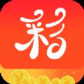 乐米炫彩官网正版APP下载 v1.0