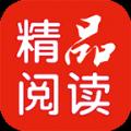 bolove腐味满满野画集APP最新版下载 v1.0