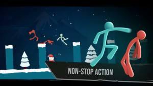 无上决斗者游戏汉化中文版下载图片1