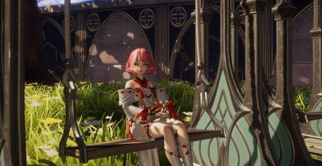龙族幻想11月28日新版本更新内容:温馨家园、吃鸡模式等全新玩法一览[视频][多图]图片3