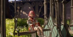 龙族幻想11月28日新版本更新内容:温馨家园、吃鸡模式等全新玩法一览图片3