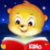 Kidlo儿童睡前故事APP