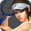 冠軍網球手游官網下載正版 v3.3.603