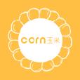 玉米圈购物APP