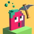 趣味雕刻游戏安卓版下载(Block Sculptor) v0.2