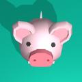 猪猪回家游戏