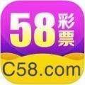 58fc彩票APP