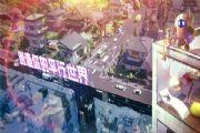 《龙族幻想》手游今日公测正式开启!全新异闻携家园玩法全面开放[多图]