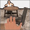 手掌模拟器生存手机版