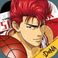 灌籃高手2K20游戲手機版下載 v2.3