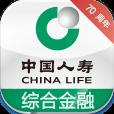 中国人寿恋爱保险网址