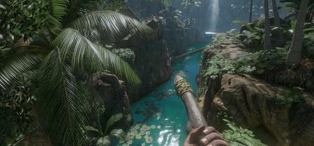 荒野生存類游戲合集