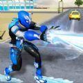 冰冻能力者游戏安卓版官方下载安装 v1.0
