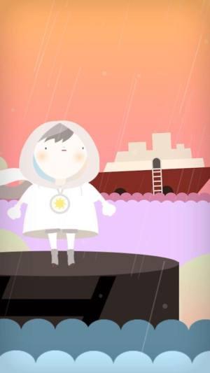 唤雨巫师游戏图4