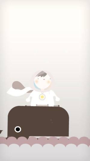 唤雨巫师游戏图5