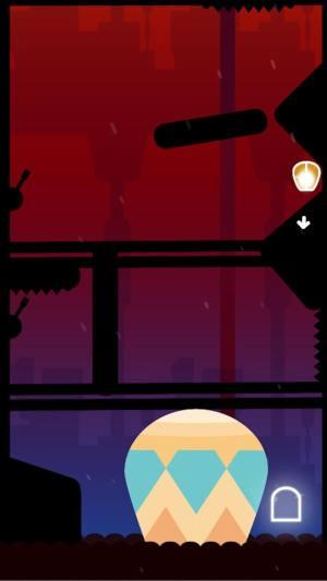 唤雨巫师游戏图2