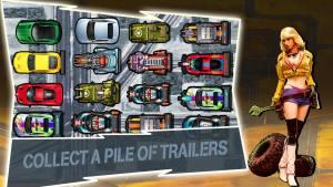 拖车战io游戏图3