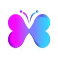 恋否社交APP平台最新版下载 v1.0.1