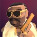 黑手党犯罪城游戏