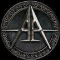 AnimA ARPG(2019)游戏