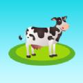 福利农场app
