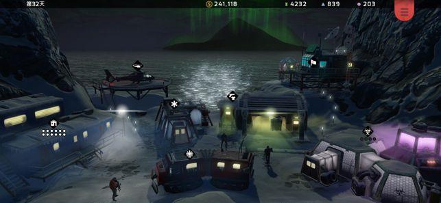 异形工厂战术1.1.7游戏无限货币下载图片1