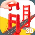 Pocket World 3D破解版ios