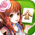 白小姐棋牌app