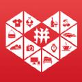 2019拼多多红包助力神器APP下载 v4.52.0