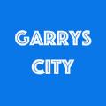 Garrys City破解版