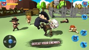 老人命运历险记游戏完整版中文版下载图片4