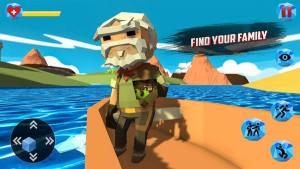 老人命运历险记游戏完整版中文版下载图片3