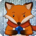 狐狸打砖块游戏