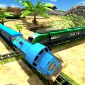 火车驾驶员模拟器安卓版