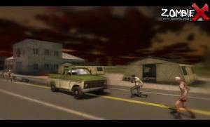 僵尸城启示录破解版图4