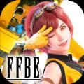 西山居FFBE国服官方版下载安卓正式版