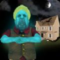 可怕的邻居幽灵鬼屋最新版
